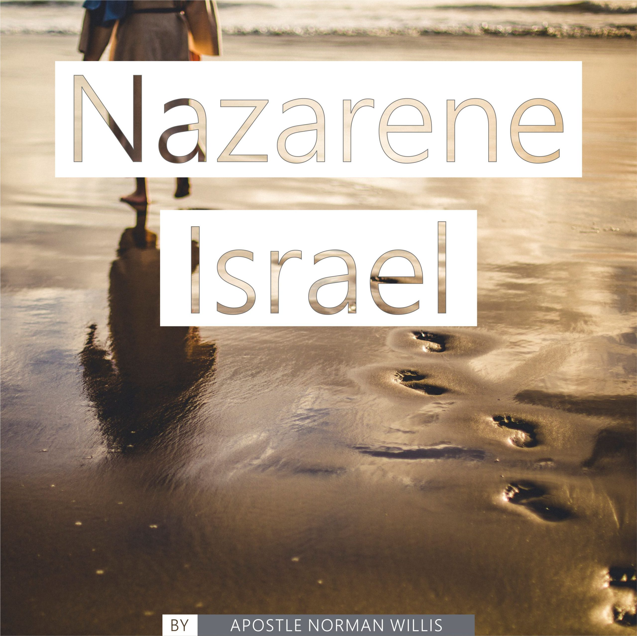 Nazarene Israel