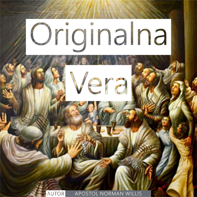 Originalna Vera